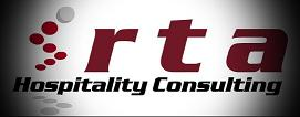 RTA Hospitality Consulting
